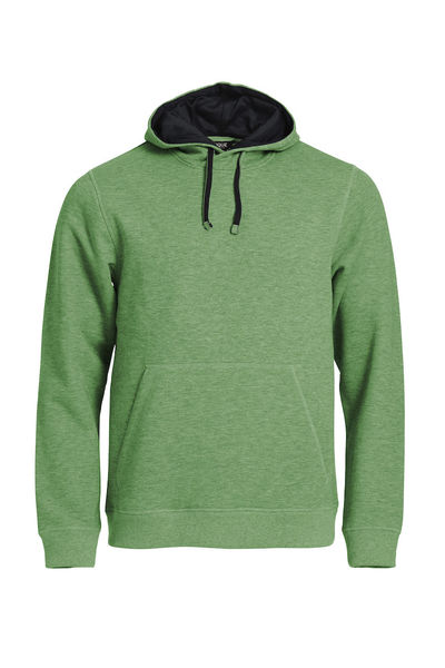 Resized medium 021041 676 classichoody f