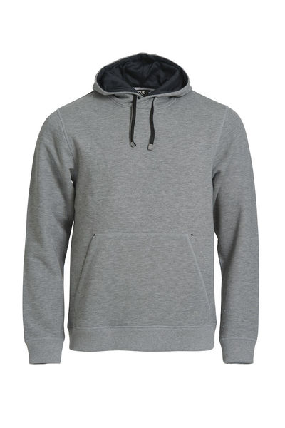Resized medium 021041 95 classichoody f