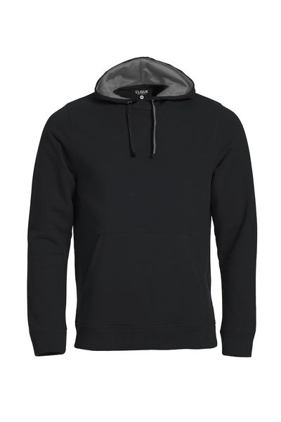 Resized medium 021041 99 classichoody f