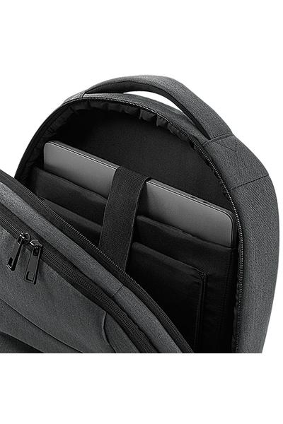 Resized quadra qd990 granite marl laptop pocket