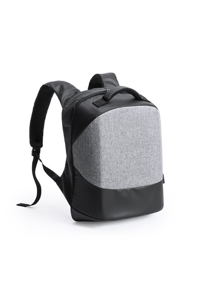 Resized bitrix mochila  2