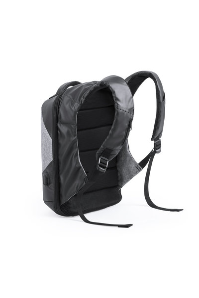 Resized bitrix mochila  3