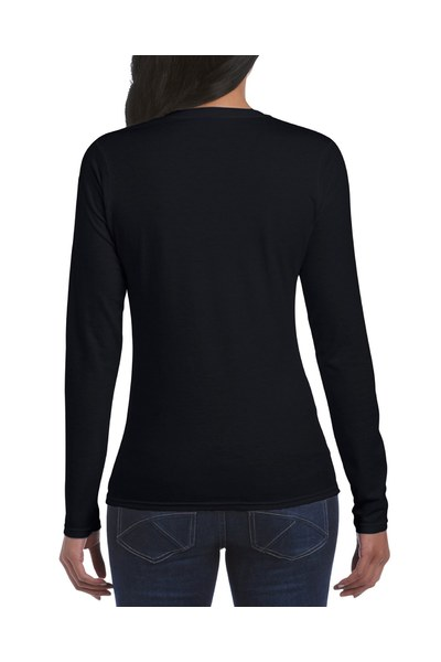 Resized 64400l ladies long sleeve t shirt black  1