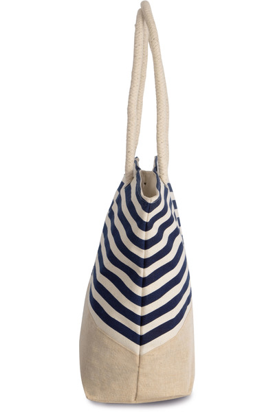 Resized mulberry bolsas playa textilo   6